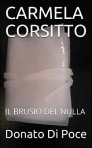 CORSITTO