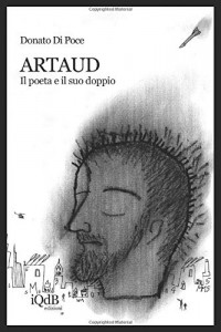 Copertina Artaud ufficiale