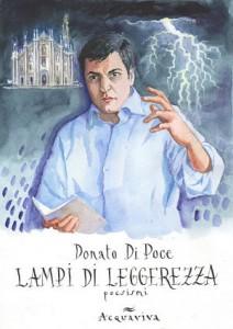 LampidiLeggerezza1