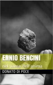 BENCINI