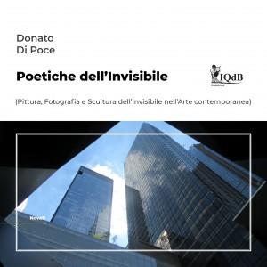 Poetiche dell'Invisibile